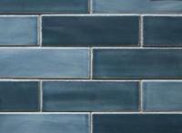 Blue grey.PNG