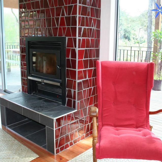 Jasper Red Large Abstract.jpg