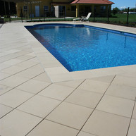 pewter paving02.jpg