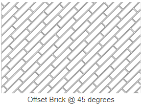 offset brick 45 degrees.PNG