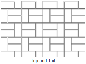 Top and Tail.PNG