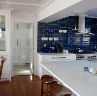 Ocean Blue Kitchen 3.jpg