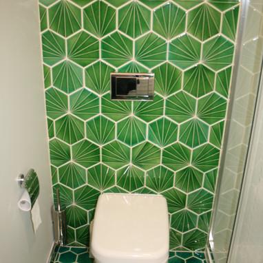 Villa Hexagonal Emerald.JPG