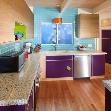 Turquoise Kitchen.jpg