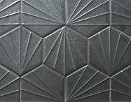 Hexangonal Black Rutile.JPG