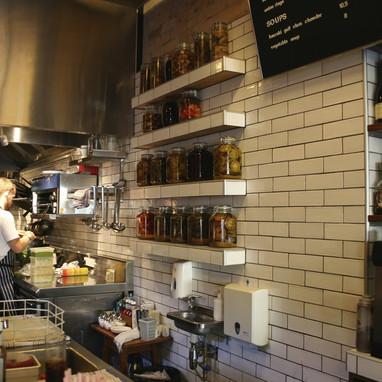 Late Night Diner - Ponsonby Road (2).jpg