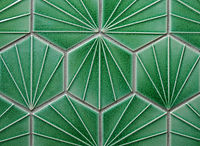 Hexagonal Emerald.JPG