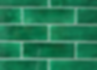 Emerald Green.PNG