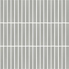 Warm grey3.PNG