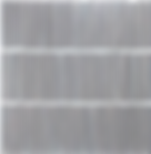 Candy Grey.PNG