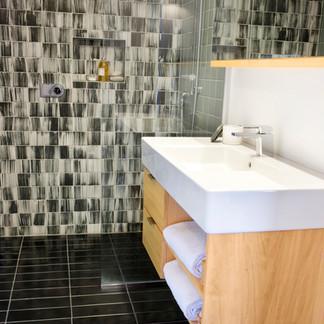 WestmereHouseBathroom2.jpg