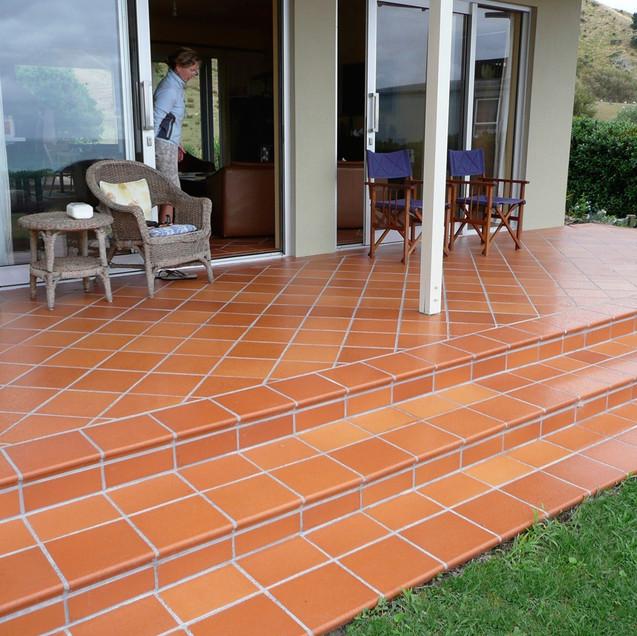 Terracotta 250x250 (1).jpg