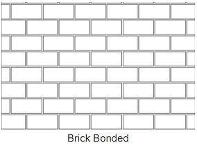 Brick bonded.PNG