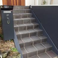 Basalto stairs.JPG