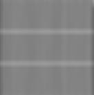 Warm Grey2.PNG