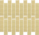 ivory.png
