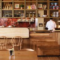 jasper red cheshire architects.jpg
