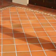 rustic---middle-earth-tiles.jpg