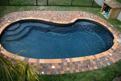 Swimming Pool Fitzpatrick.jpg