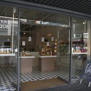 Pony Hair Salon - Newmarket.jpg
