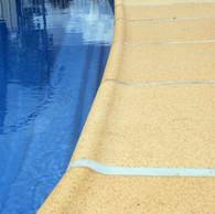 paver - sandstone coping.jpg