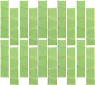 freshgreen.png