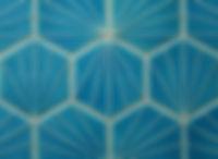Hexagonal Dream Ocean.JPG
