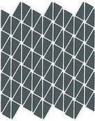 Pantone cool Grey 1.PNG