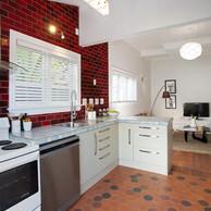 Wine Red Block & Honeycomb Cobble01.jpg