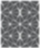 Patone Warm Grey 1.PNG