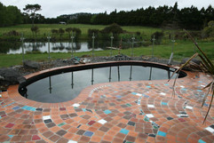 Swimming Pool Coromandel.jpg