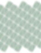 Pantone Mint 2.PNG