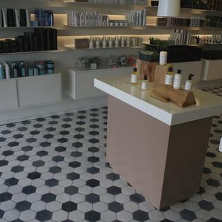 Pony Hair Salon - Newmarket (3).jpg