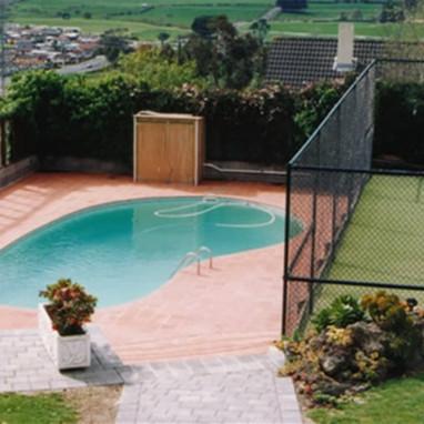 Swimming Pool 3.jpg