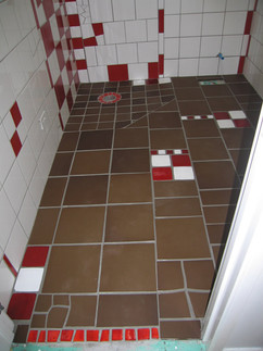 bathroom08.JPG