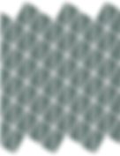 Pantone Mint 1.PNG