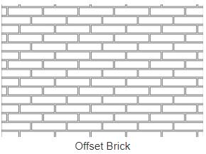 Offset Brick.PNG