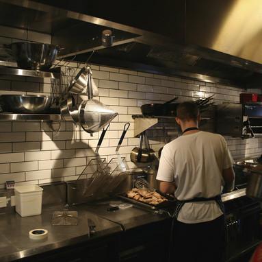 Late Night Diner - Ponsonby Road (3).jpg