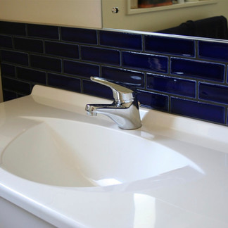 Provence Blue Brick.jpg