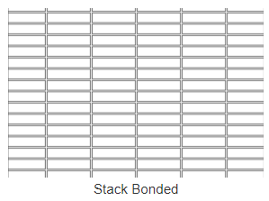 Stack Bonded.PNG