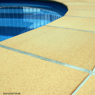 paver - sandstone01.jpg