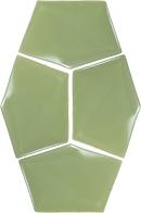 celadon.png