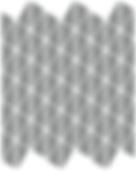 Pantone Warm Grey 2.PNG