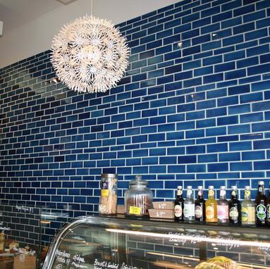 Swedish Cafe 3.jpg