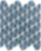 Iris Blue.PNG