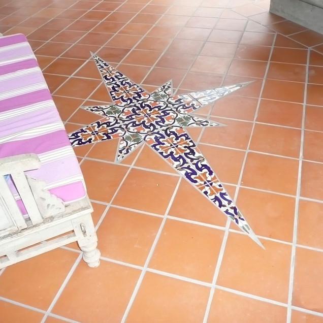 Terracotta 250x250 (2).jpg