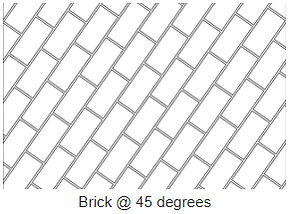 Brick 45 degrees.PNG