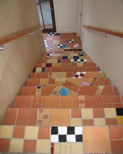 Stairs Birkenhead.jpg