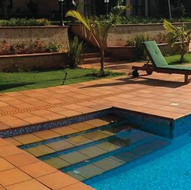 Terraklinker-gres-de-breda-pools-piscina