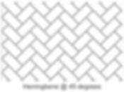 Herringbone 45 Degrees.PNG